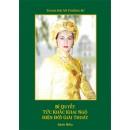 ●Sample Booklet(Sách Biếu)-Aulacese (Vietnamese): Âu Lạc