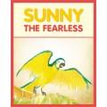 SunnyFearless_Kindle
