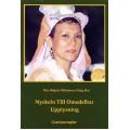 ●Sample Booklet-Swedish: Svenska
