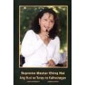 ●Sample Booklet-Filipino: Tagalog