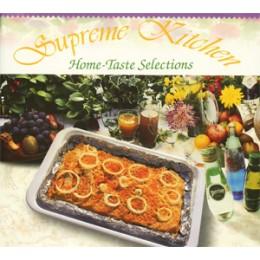 Supreme Kitchen 2