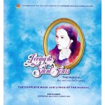 Loving the Silent Tears: The Musical ( 1 ) ( Complete Book and Lyrics )