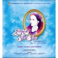 Loving the Silent Tears: The Musical ( 2 ) ( Sheet Music and Poems )