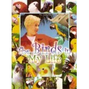 The Birds in My Life