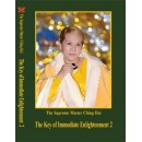 02 The Key of Immediate Enlightenment 2