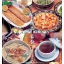 Supreme Kitchen 1