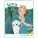 Secrets To Effortless Spiritual Practice