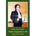 ●Sample Booklet-Estonian: Eesti keeles