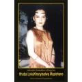 ●Sample Booklet - Zulu: isiZulu